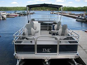 tmcpontoonboat1