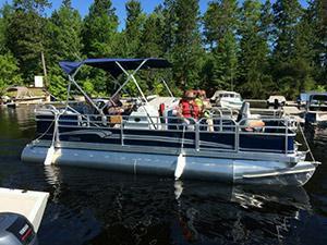 tmcpontoonboat2