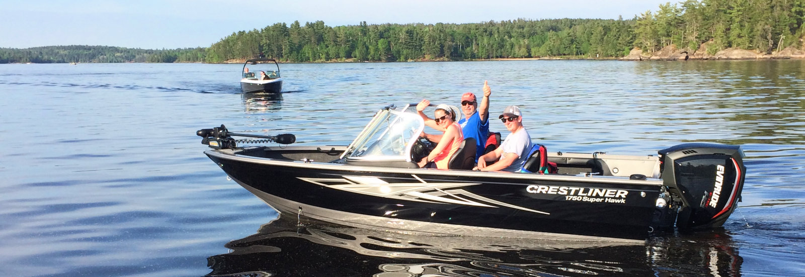 Buy A Used Boat Buy A Used Motor Mn Boat Sales