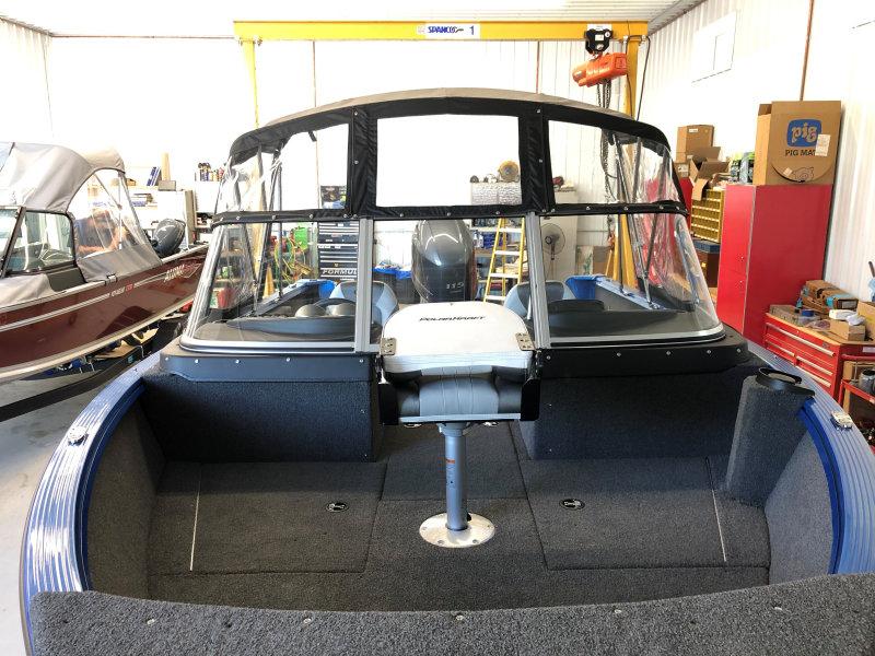 179-PolarKraft-Frontier-2